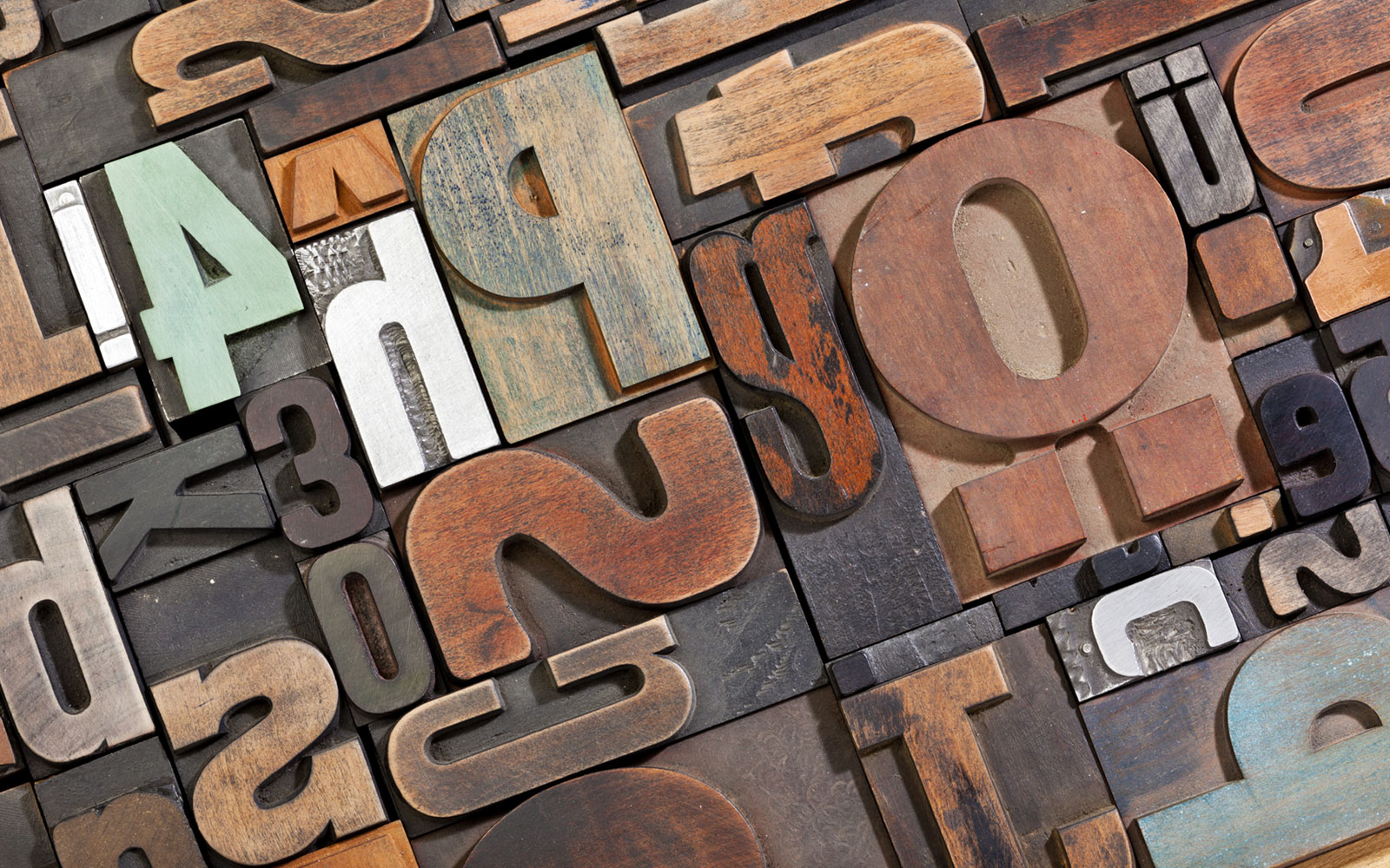 Picking the best fonts for your website