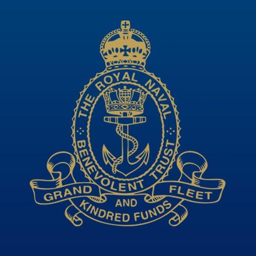 Royal Naval Benevolent Trust