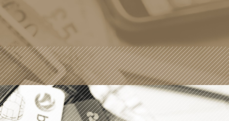 The UK Cards Association design