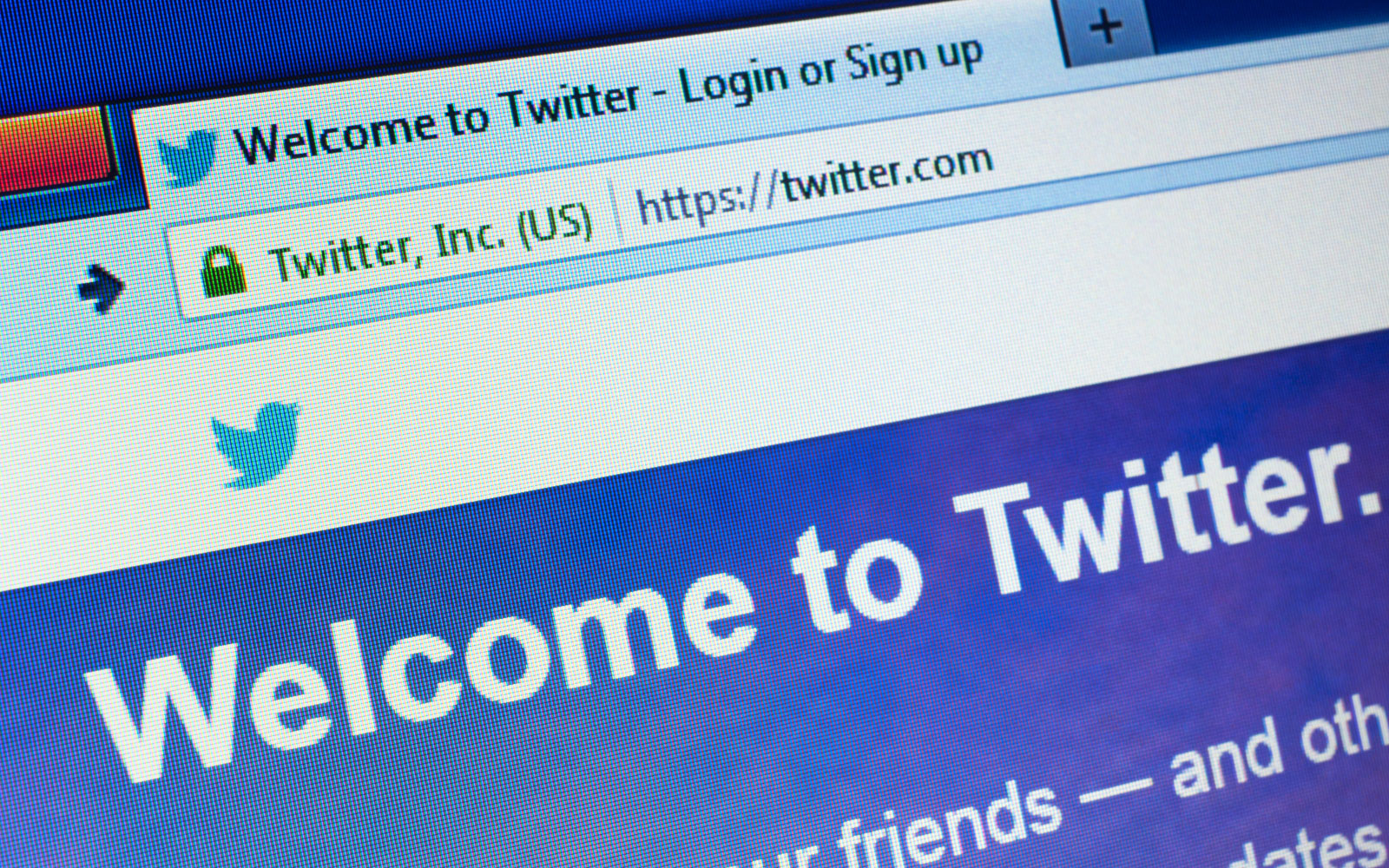 Twitter to remove Direct Messaging character Limit