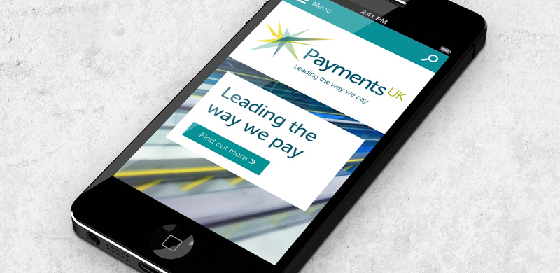 Payments UK rebrand