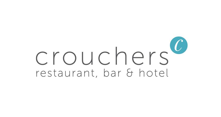 New Crouchers logo