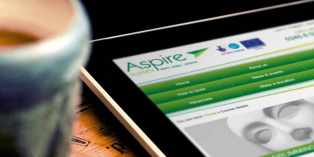 aspire-1000x1000-1