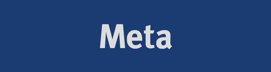 decade of typefaces meta